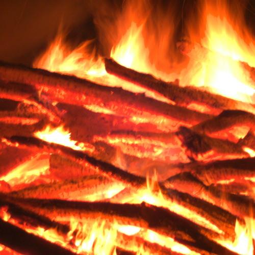 Tűz olvasszon