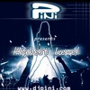 Download Highest Level #069 (wk17 2014) Mp3