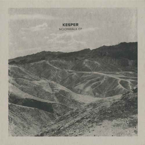 3. Kesper - Re-entry