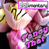 DELimentary 'Fancy That' FREE DOWNLOAD