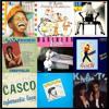 Italo Disco 7inch Partytime Mix Volume 3