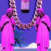Travi$ Scott x Kanye West x Pusha T - LV$T IN THE CiTY PT.2 Prod. Marley Babb x Eli Mar$