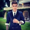 Justin Bieber - Wheat Kings (New Song 2014)