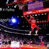 NoLai Ft FlyBoy - VeelsteFly