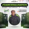 The #DancehallNation Show With Kenny Allstar 24th/5/14 (Allan Brando & DJ Jamrock Guest Mix)