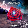 MARCO V feat. MARUJA RETANA - Waiting (For The End) (Basslickers Remix)
