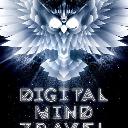 Digital Mind Terror