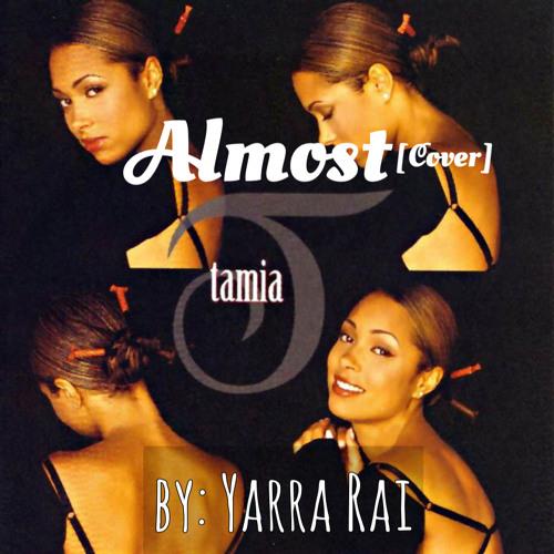 Almost [feat. Aditya Lesmana] - Tamia (Acoustic Cover/Live)