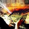 Superposition By Dj89