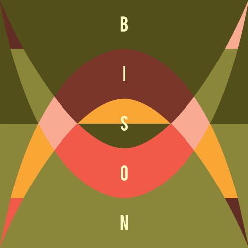 Bison - Travelers LP/CD Clips
