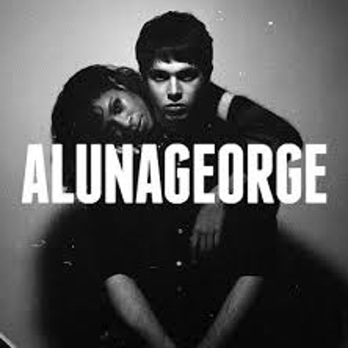 AlunaGeorge - Outlines (Cooperated Souls Bootleg)