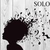 Soulmate (cover Kahitna)