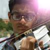 Arabian Chaos - violin - shar2y - الفوضي العربية