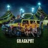 Fabio D'Elia & Kawkastyle - Crackpot (Original Mix)