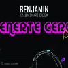 Tenerte Cerca Remix - Benjamin (Feat Kel)