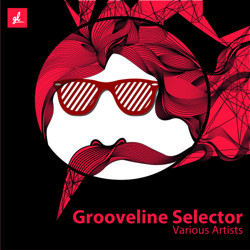 Grooveline Selector - Various Artists
