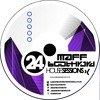 Maff Boothroyd - House Sessions Volume 24  [NU/Disco] - [Deep House] - Free Download