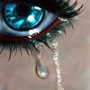 Cry by Rihanna