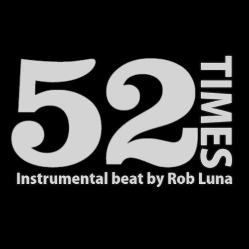 Hip Hop Beats Instrumental | 52 Times | See Description