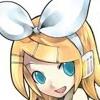 [Vocaloid 2 cover] World Is Mine-Kagamine Rin Power