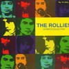 The Rollies -Jarum Neraka