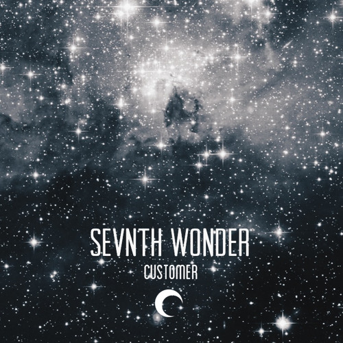 Sevnth Wonder - Customer