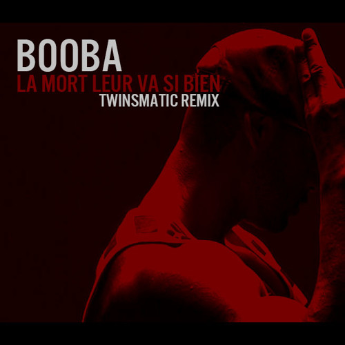 Booba - LMLVSB (twinsmatic Remix)