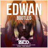 Zedd - Stay The Night ft. Hayley Williams (Edwan Bootleg) | FREE DOWNLOAD