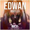 Zedd - Stay The Night ft. Hayley Williams (Edwan Bootleg) | FREE DOWNLOAD