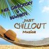 Paul Gavronsky & B&Whrite - Just Chillout Musica ( Orginal Mix )
