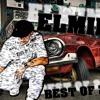 ELMINO DJ UZY REMIX 2009 MASSACRE A LA CORDE VOCALE