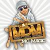 MC Magic feat. Carolyn Rodriguez - Good Girl