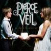 Pierce The Veil- Bulletproof Love (split)