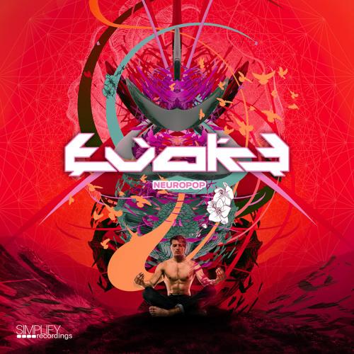 Evoke & Bijou - Bittersweet (Frequent Remix) [Simplify]