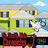 Bermuda Day (Clean) - Imari, MC Jamin, K.A.S.E. & Amora Rose Prod By Derek G. mp3
