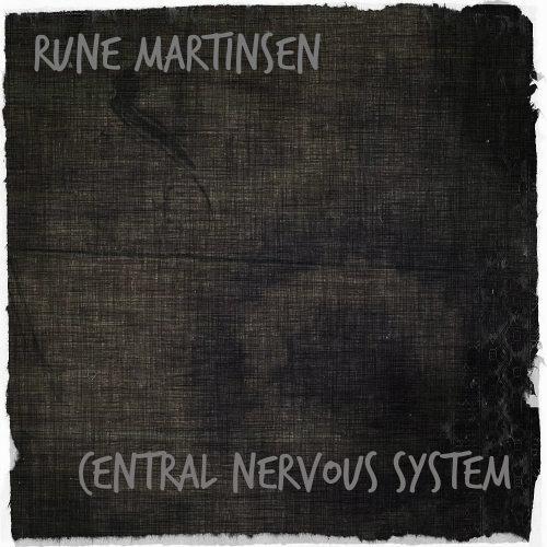 Central Nervous System E.P. (See description)
