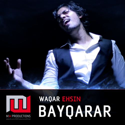 Bayqarar - Waqar Ehsin
