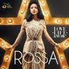 Rossa - Hati Tak Bertuan