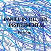 Daniel in the Den Instrumental