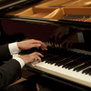 Beethoven: Piano Sonata Op. 109 - I. Vivace ma non troppo / Adagio espressivo -