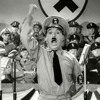 Charlie Chaplin - the dictator