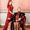 Muhteşem Yüzyıl Soundtracks HD موسيقى حريم السلطان mp3