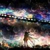 Nightcore - Bullet train
