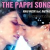 Download The Pappi Song - Heropanti Mp3