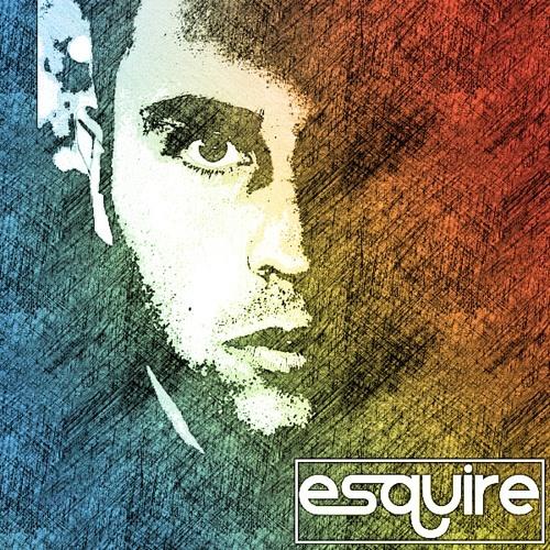 eSQUIRE - HouseLife (Original Mix)