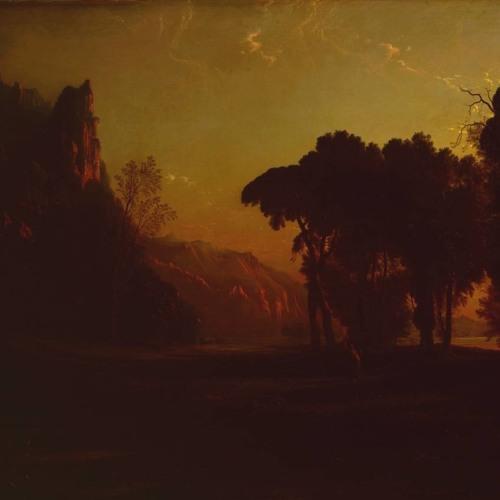 Dustin Christensen & Owsey - Pancho Villa (Sun Kil Moon Cover)
