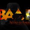 3y3 ko-jo _Obaapa  Feat  Kofi Kinata