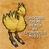Chocobo Theme Remix