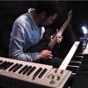 Jesus Cabrera - Action Musique