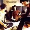 Kings of Convenience - Homesick (Goodz Remix)